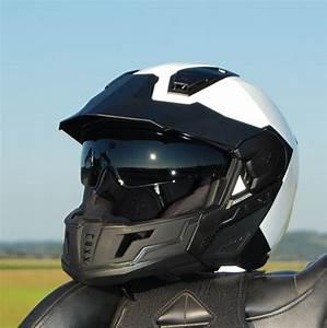 Nexx X40 Helmet Review  Versatility Defined