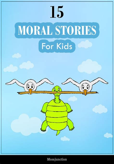 best 25 children stories with morals ideas on 339 | 4331e4ac56ef5777cabade5d3a8c9988