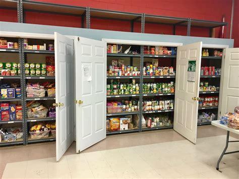 Food Pantry Hours Brunswick Food Pantry Hours Food