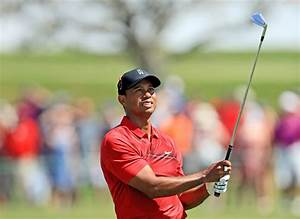 Even Tiger Woods is curious how his stats rank on the PGA Tour this season - Golf Digest