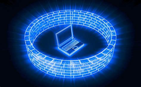 firewalls   filtration compuclever