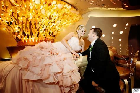 9 Best Disney Cruise Weddings Images On Pinterest