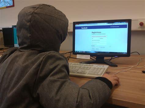 cybermobbing  ist cybermobbing primolode