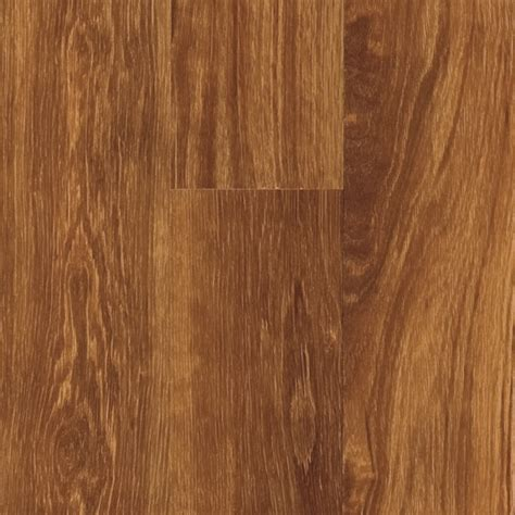 pergo flooring lowes reviews shop pergo laminate flooring at lowes com