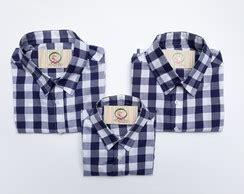 Camisa Fazendinha Elo7