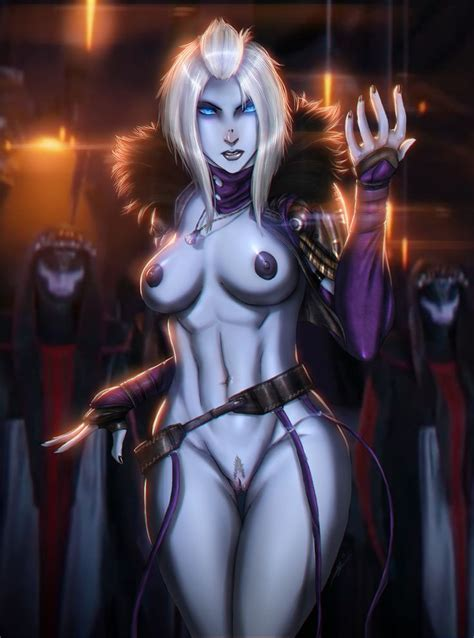 Best Mara Sov Images On Pinterest Gaming Character Sketches And Figure Drawings