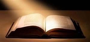 ¿Cuántos libros tiene la Biblia? Respuestas tips