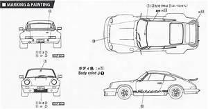 Porsche Boxster Fuse Box Free Download Wiring Diagrams  Porsche  Auto Wiring Diagram