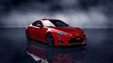 Toyota Desktop Wallpaper by Introducing The Stylish 2013 Toyota Gt 86 Make It Your