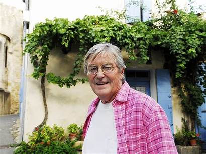 Mayle Peter Provence Author Independent France