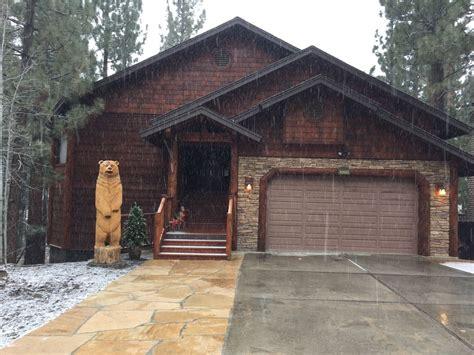 snow summit cabins luxury rental to snow summit vrbo