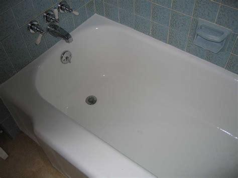 bathtub reglazing honolulu oahutubcom
