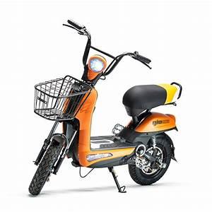 2015 Taotao Scooter Wiring Diagram Chinese 110cc Atv