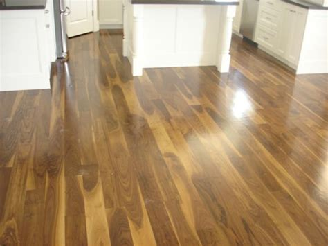 flooring utah wood flooring utah home flooring ideas