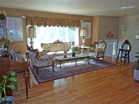 fresh bi level house interior design bi level decorating ideas images images frompo