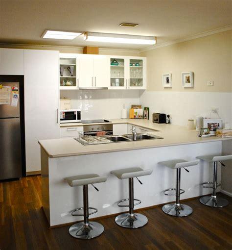 kitchen cabinet canberra best 25 flat pack kitchens 2390