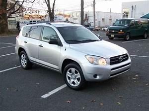Sell Used 2006 Toyota Rav4 - Awd - 4 Door