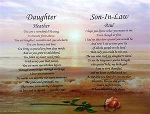 father daughter wedding day quotes quotesgram With wedding gift for son and daughter in law