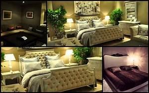 vente meuble tunisie salon du meuble 2014 tunisie youtube With meuble 5 etoile soukra