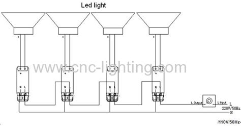 downlight wiring diagram efcaviation com wiring gu10 downlights diagram