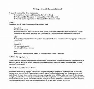 Research Proposals Template An Essay On School Research Plan
