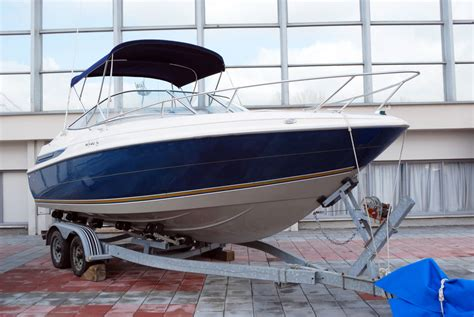 Boat Windshields Vancouver by 10 Tips For Moving Your Boat To Your New Location
