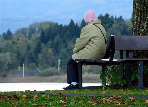 Public invited to take part in national loneliness survey