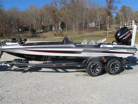 Bass Cat Lynx Boat Price bass cat lynx boats for sale in united states boats