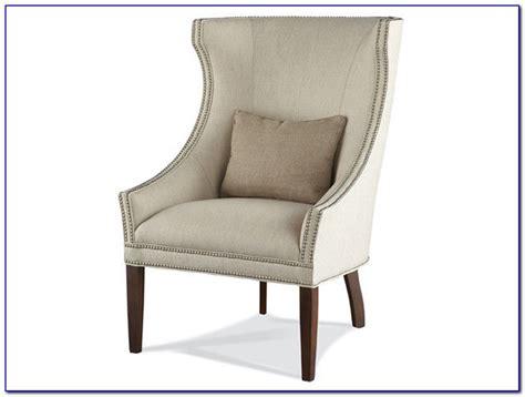 Living Room Swivel Chairs Upholstered Upholstered Swivel