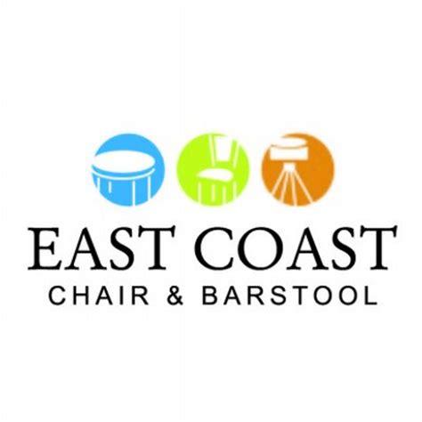 east coast chair bar tableschairsbar