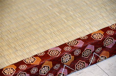 tatami futon tatami traditional style futon d or