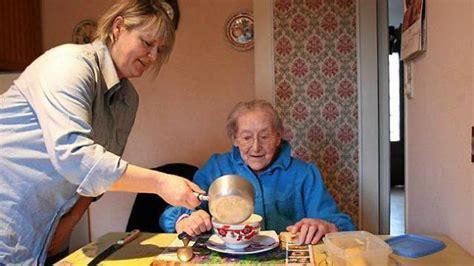 auxiliaire de vie maison de retraite 28 images quelques liens utiles comment trouver des
