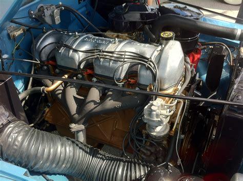 File  Ee  Jeep Ee   Pickup Fl  Ee  Engine Ee   R Jpg Wikimedia Commons