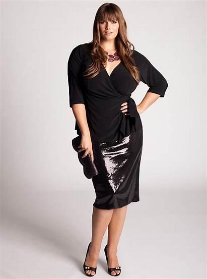 Plus Trendy Dresses Clubwear Dressedupgirl Cocktail