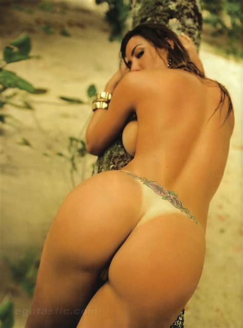 gotta love brazilian babes porn pic eporner