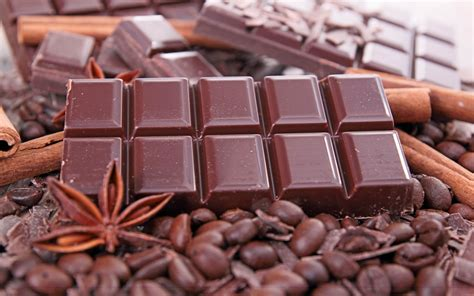 chocolate hd wallpapers backgrounds in high resolution