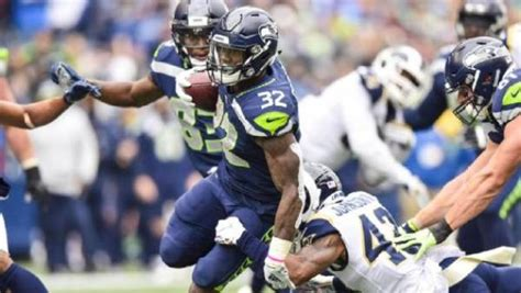 bet  seahawks  rams week  game  latest odds