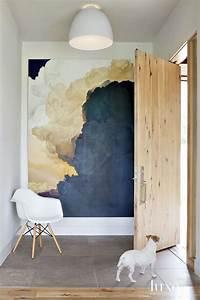 Large wall art ideas pinterest : Best large wall art ideas on artwork