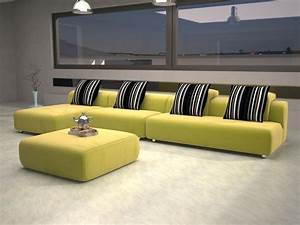 Furniture: Inspiration modern furniture stores Modern