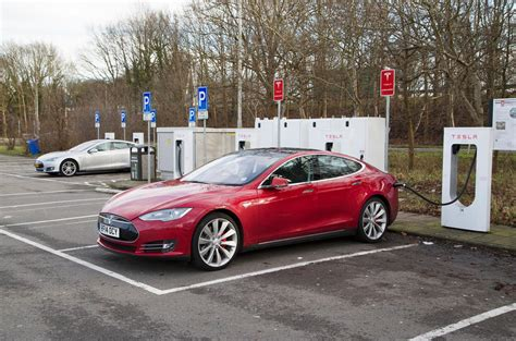 View Where Can I Buy A Tesla Car In The Uk Pics