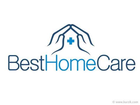 home health care logo google search home health care