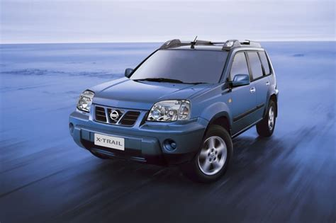 Nissan X Trail Backgrounds by Used Nissan X Trail Review 2001 2007 Carsguide