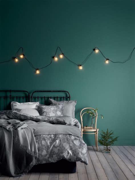 peinture quelle couleur ideale pour la chambre  coucher