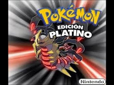 descargar pokesav pokemon platino