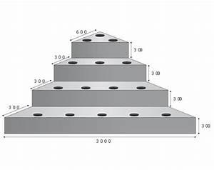Hauteur Marche Escalier Extérieur : escalier sous liner angle droit 212 x 212cm en polyester pour piscine ~ Farleysfitness.com Idées de Décoration