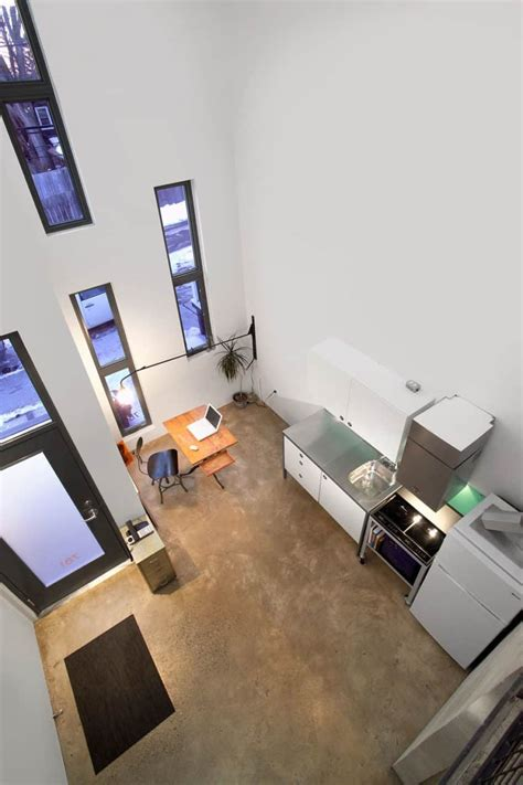 Design For Small Homes by Beautiful Small Houses That Will Make You Reconsider Your Home