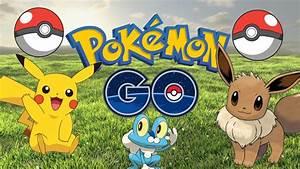 Pokemon Go Wp Berechnen : pokemon go karcianka graliby cie gildia graczy ~ Themetempest.com Abrechnung