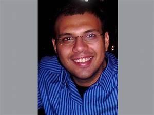 QNet case: Boman Irani's son Danesh grilled by cops ...