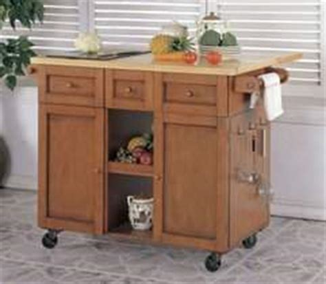 kitchen island with cutting board kitchen island kitchen islands kitchen island tables kitchen island kitchen islands
