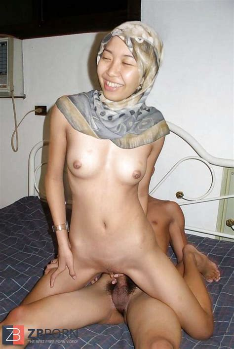 Hijab Asian Indo Ladies Iii Zb Porn